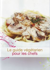 brochure-guide-vegetarien-chefs
