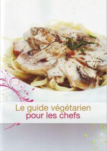 brochure-guide-vegetarien-chefs