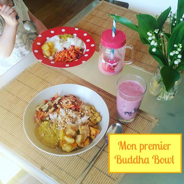 buddha bowl 1