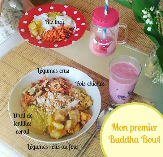 buddha bowl 4.jpg