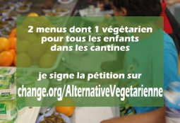 petition-alternative-vegetarienne-255